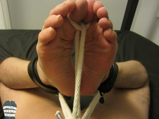 TFG-ropeharness (10)
