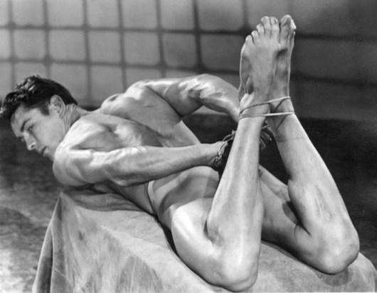LeonardChambers-amg-bondage01
