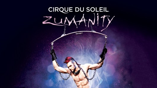 1440781547-cirquedusoleil_Zumanity_Chains_tickets