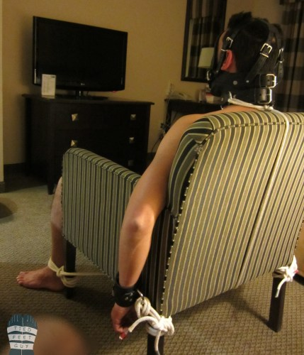 TFGchairtied (2)