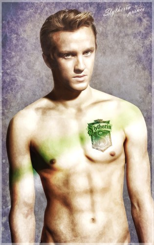 draco_malfoy_by_chouette_e-d3a81n1