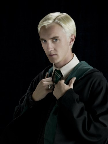 people harry potter actors tom felton draco malfoy cast slytherin 2136x2850 wallpaper_wallpaperswa.com_5