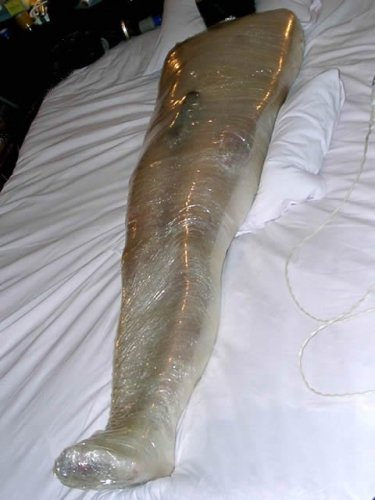 mummy002361
