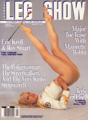 big_LEGSHOW199502