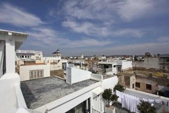Essaouira, Marokko