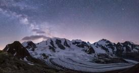 Bernina Stars