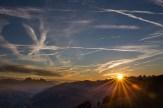 Diemtigtal, Berner Oberland