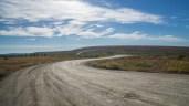 Dempster Highway