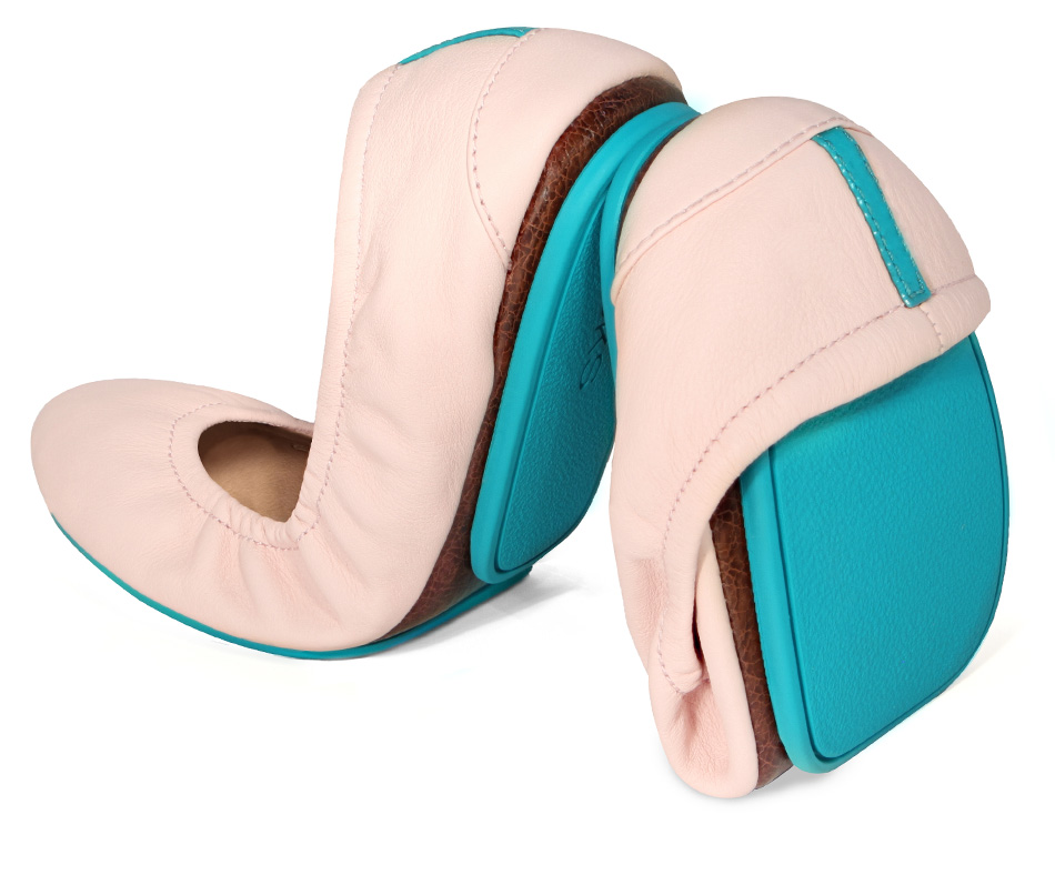 https://i0.wp.com/tieks.com/media/catalog/product/_/0/_0034_ballernia_pink_folded.jpg