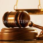 EL MACRISMO ARREMETE NUEVAMENTE CONTRA LA JUSTICIA