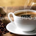 BEBER CAFÉ: ¿MÁS BENEFICIOS QUE PERJUICIOS?