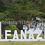 FANAZUL | A UN AÑO DE SU CIERRE AL BORDE DE LA PRIVATIZACIÓN
