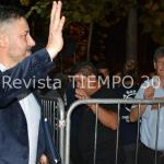 MERLO | ACTO DE APERTURA DEL PERÍODO DE SESIONES ORDINARIAS 2019 DEL HCD
