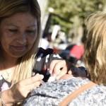 Más de 21.000 malvinenses ya se aplicaron la vacuna antigripal