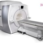 TECNOLOGÍA PET/RM | El mejor 'rastreador' de la metástasis del cáncer de próstata