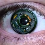 UNIVERSIDAD DE TEL AVIV | La biotecnología que devuelve la vista a los ciegos