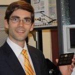 CONVIERTEN LA SEÑAL WIFI EN ELECTRICIDAD | La tecnología puede alimentar dispositivos portátiles y médicos