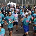 ECOAVENTURA 2019 | La maratón solidaria más importante de Merlo