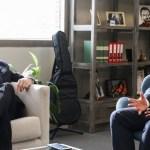 ALBERTO FERNÁNDEZ SE REUNIÓ CON EL TITULAR DE FONPLATA-BANCO DE DESARROLLO | ARGENTINA DE PIE ☀️