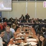 DIPUTADOS DIO DICTAMEN A LA NUEVA LEY DE ALQUILERES