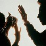 UN PASO HISTÓRICO EN LA ERRADICACIÓN DE LA VIOLENCIA DE GÉNERO | Protocolo y precedente histórico