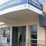 Equipo de Salud Mental de Malvinas Argentinas brinda contención a la comunidad en tiempos de Covid-19