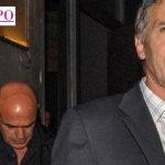 """Oscar Parrilli: """"Macri es responsable del espionaje, persecución política y apriete a jueces"""""""