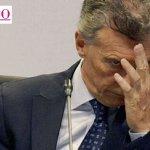 """Oscar Parrilli: """"Macri fue el jefe de esta asociación ilícita"""""""