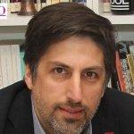 El ministro Trotta anunció un refuerzo del Fondo Covid para zonas en alerta epidemiológica