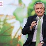 El Presidente Fernández promulgó la Ley de Educación Ambiental Integral