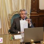"""Presidente Fernández: """"Argentina está dando un paso importantísimo en el desarrollo de vacunas contra el coronavirus"""""""