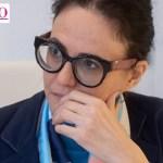"""Cecilia Todesca Bocco: """"La inflación está lentamente bajando mes a mes"""""""