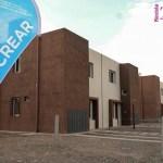 Procrear II abre una nueva inscripción en 11 provincias para sortear viviendas en Desarrollos Urbanísticos