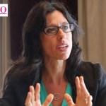 """Paula Español se reunió con supermercadistas: """"Buscamos cuidar el poder adquisitivo de los consumidores"""""""