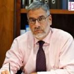 """Roberto Feletti advirtió: """"Si no hay acuerdo se avanzará con políticas de precios máximos no consensuadas"""""""