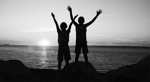 """5 MAYO: """"Cómo acompañar los conflictos entre hermanos con Disciplina Positiva"""""""