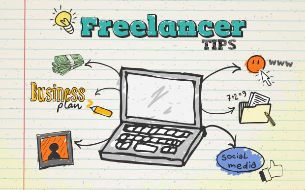 Por qué incorporar a un consultor freelance a tu equipo de marketing?