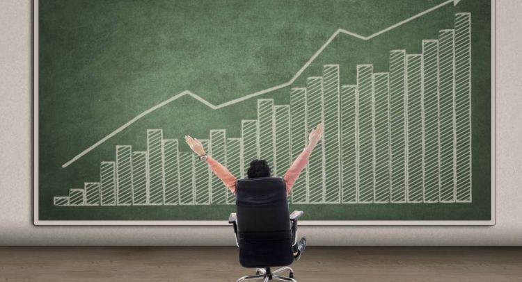 Tiempo de Negocios   Los 6 modelos de negocio más rentables en ...