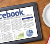 Instant articles de Facebook ¡Ahora monetizables!