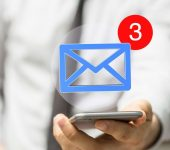 Cómo optimizar tu estrategia de email marketing para obtener engagement