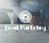 4 claves para campañas de email marketing impecables
