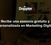 El marketing digital y una agencia experta, ingredientes esenciales para el éxito empresarial