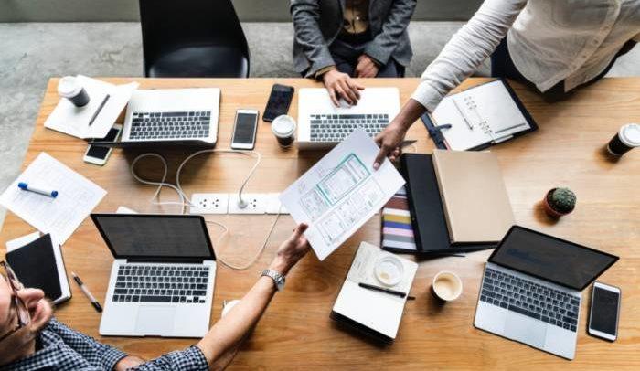 Que Dificultades Debes Tener En Cuenta Al Empezar Un Negocio Online