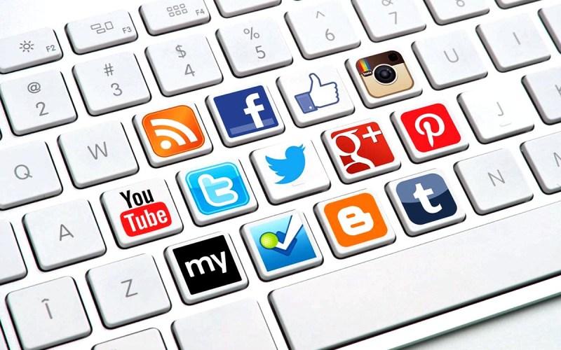 Cómo utilizar las redes sociales en las empresas