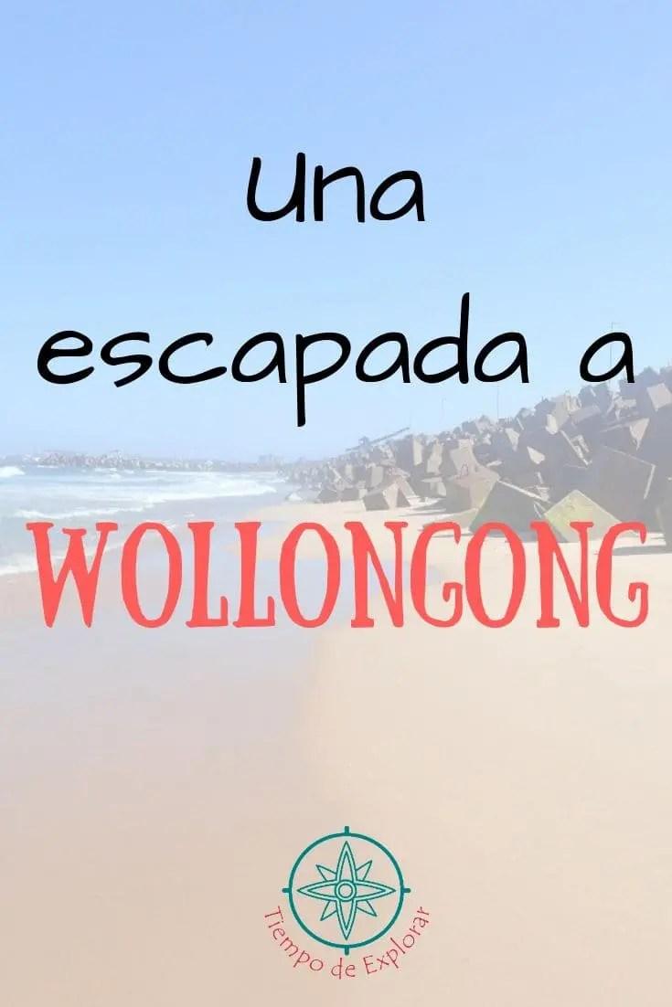 Wollongong Australia Pinterest