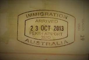 Info y Curiosidades de Australia