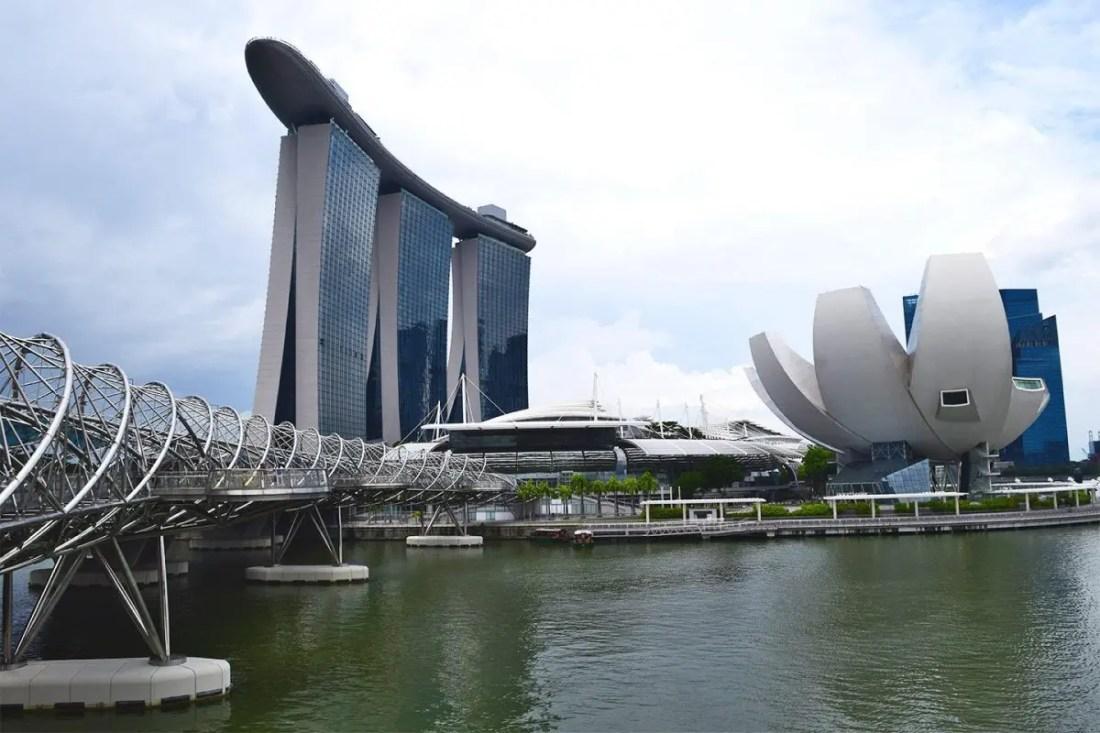 blog-viajes-Singapur