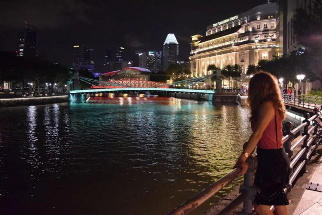 Boat-Quay-Singapur turismo
