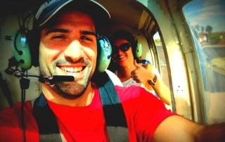 Tiempo de Explorar. Viajar a Australia Barato