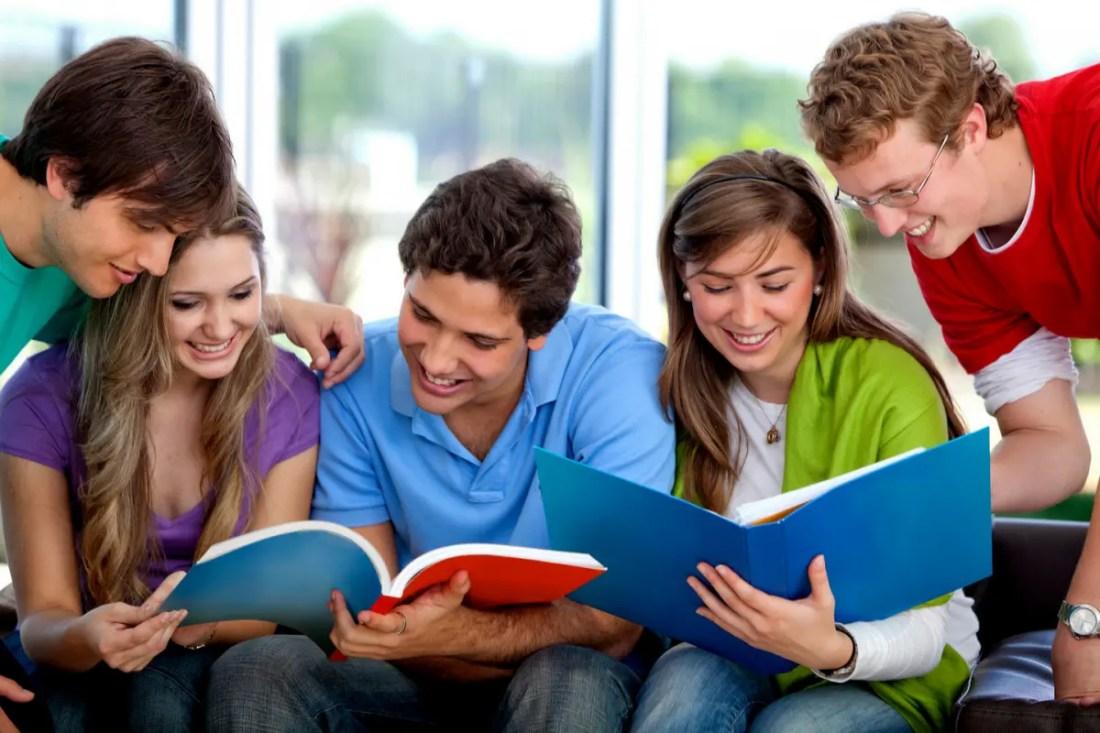 Estudiar Inglés en Australia